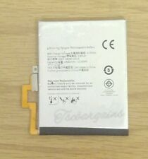 New  3400mAh 3.8V Li-polymer Battery compatible with the BlackBerry Passport Q30