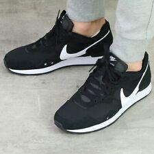 Nike Venture Runner Sneaker Schuhe Herren Schwarz CK2944 002