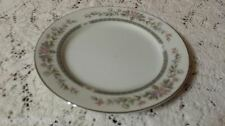 Society Japan Shelly bread butter plate Pattern 6079 Vintage retro Mid-Century