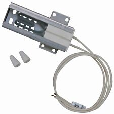 Oven Flat Igniter Ignitor For GE Maytag Whirlpool Kenmore Tappan Stove Gas Range