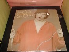 "Phoebe Snow Against The Grain 12"" Vinyl Record Album JC 35456 EX Condition 1978"