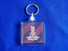 LIFE GUARDS LARGE KEY RING