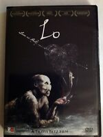 Lo (DVD, 2010)