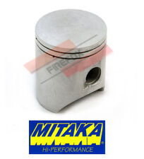Pistones y kits de pistones sin marca para motos Honda