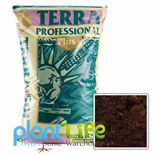 Canna Terra Professional Plus+