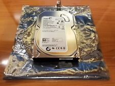 Seagate Barracuda ST3250312AS 250GB 8MB Cache Hard Drive ( Fast Shipping )