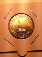 2 EURO ALLEMAGNE 2008 ATELIER J COMMEMORATIVE