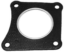 Exhaust Pipe Flange Gasket fits 1996-2000 Plymouth Grand Voyager,Voyager  WALKER