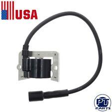 Ignition Coil For Kohler 1258401-S 1258404-S CV11 CV12.5 CV13 CV14  CH430 CH450