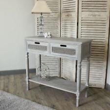 Mesas de comedor de color principal gris para el hogar