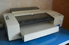 EPSON Stylus Color 3000 Drucker