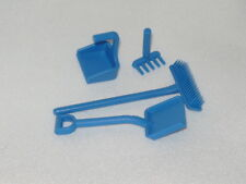 Playmobil Country 5222 Tools