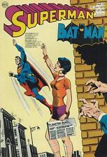 Superman 1972/12 (z1-, sm), Ehapa