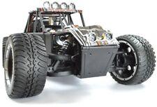 Marauder 1/5 30cc Petrol Radio Controlled RC Car Desert Truck RTR