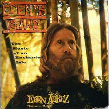 Eden Ahbez - Eden's Island [New CD] Rmst