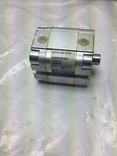 New listing Festo Advul-25-10-Pa Compact Cylinder Missing Top