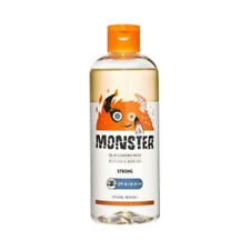 [ETUDE HOUSE] Monster Oil In Cleansing Water - 300ml