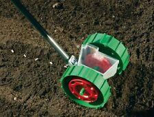 Petite Machine À Semence Bio Green Super Semoir Bg-ss avec 6 disques de