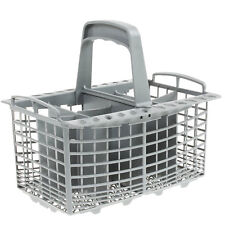 Electrolux Dishwasher Cutlery Basket Universal Grey
