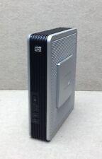 """Lot of 2 HP Compaq T5000 Thin Client Model: T5720 """"NO RAM"""""""