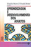 Aprendizagem e Desenvolvimento dos Adultos. ENVÍO URGENTE (ESPAÑA)