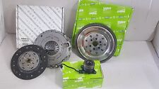 ALFA ROMEO GIULIETTA 1750 QV TURBO CLUTCH KIT &  FLYWHEEL COMPLETE 55226906