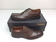Allen Edmonds Mismatch 10.5 E / 10 3e Mens Park Avenue Oxfords Shoes USA