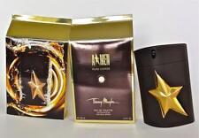 Thierry Mugler A Men Pure Coffee  ml 100 Spray  Vintage  Rare