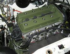 Mini cylinder head kit (K100 8 valve) with all BMW parts