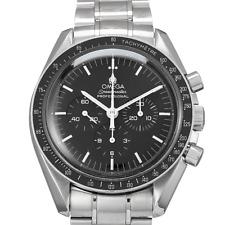 Omega Speedmaster Moonwatch Professional Chronograph - 3570.50.00 - 2000