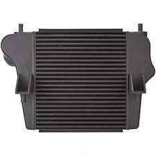 Intercooler Spectra 4401-1524 fits 11-12 Ford F-150 3.5L-V6
