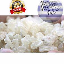 Mastic Gum 50g (1.76oz) 100% Natural Mastiha Chewing Gum MediumTears from Chios