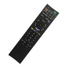 Remote Control For SONY KDL-22BX300, KDL-22EX308, KDL-32BX300 Bravia LCD HDTV TV