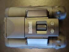 BUSHNELL Outdoor ImageView 8x30mm 3.2MP Digital Imaging Binoculars Model #110834