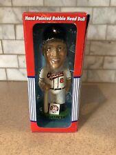 B CAL RIPKEN Jr ~ Orioles Bobble Head Bobble Dobbles 2001 Hand painted