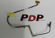 Cable Lcd Compal M520N,6-43-M52N1-010       1000002