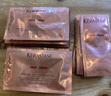 Kerastase Discipline Oleo Curl 18 X Sachet Shampoo, Masque, Curl Cream 240ml