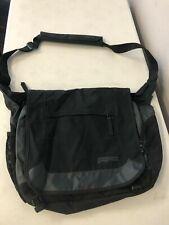 Vintage Jansport Laptop Bag School Bag Rare Jansport aa46