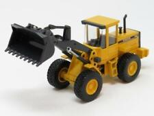 Engin de chantier miniatures 1:50 Volvo