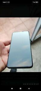 Xiaomi Redmi Note 8 Pro - 128GB - Blanco Perla (Libre) (Doble ranura SIM)