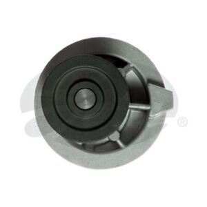 Gates Water Pump GWP4206 fits Daewoo Lacetti 1.8 CDX