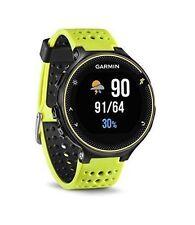 Garmin Walking GPS & Running Watches