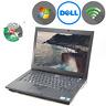 Dell Latitude E6410 Laptop Intel Core i5-2.67 4GB   320Gb DVD WIFI windows 10