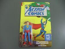 Funko Pop Superman Legión De Coleccionistas Figura De Acción Acción Comics primero aparecen