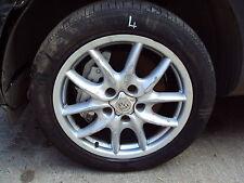 Porsche Cayenne 4.5 S 19 Inch Alloy Wheel  RL03VFD  No.4