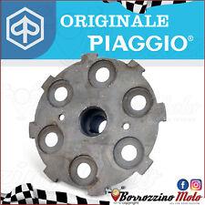 BOCCOLO FRIZIONE DISCHI INGRANAGGIO COMPLETO ORIGINALE PIAGGIO VESPA 180 RALLY
