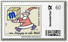Briefmarken aus der BRD (ab 1948) mit Comic-Motiv als Posten & Lots