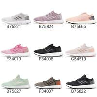 adidas PureBOOST Go W Boost Women / Junior Kids Running Shoes Sneakers Pick 1
