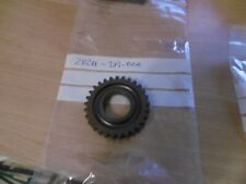 HONDA  GENUINE NOS KICK START GEAR 28211-383-000 CB100 CB125 XL
