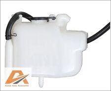 TOYOTA CAMRY DV/SK20 / AVALON MCX10 RADIATOR OVERFLOW / COOLANT RESERVOIR BOTTLE